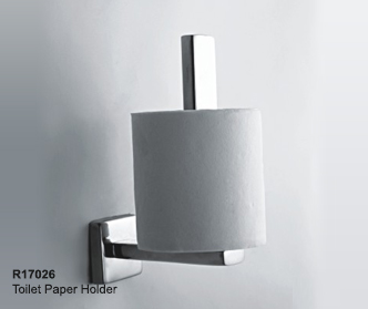 AAR COLLECTION TOILET PAPER HOLDER