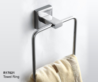 AAR COLLECTION TOWEL RING